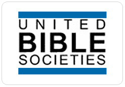 united_bible_societies